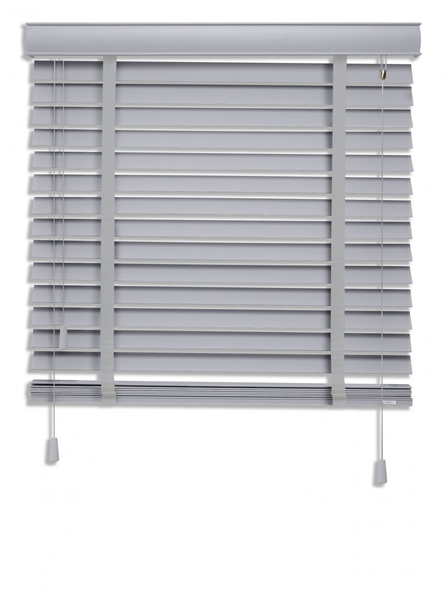 The_Blind_Shop_Wood_Venetian_Blind_with_Tapes_Stone