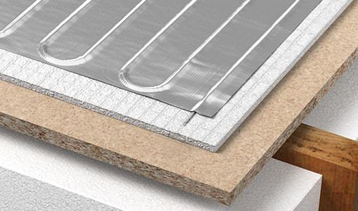 electric-underfloor-heating-foil2-foil